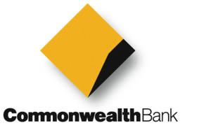 Commbank-logo